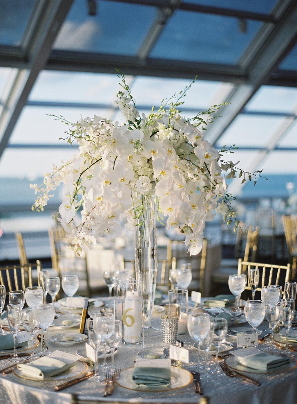 adler_wedding_chicago_white_gold_calligraphy.jpg