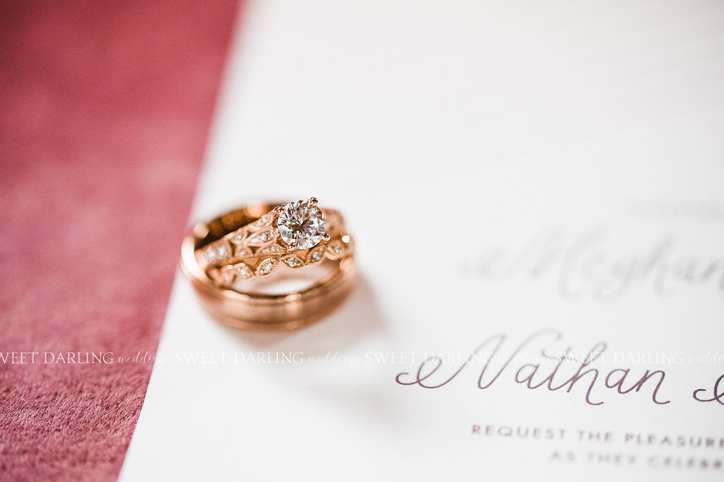 wedding rings champaign illinois stationery.jpg
