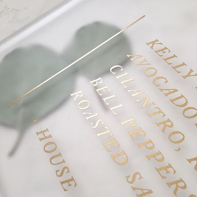 Simple. Elegant. Timeless. ❤️ #weddingsigns #acrylicsigns #weddingstationery #blacktiewedding #champaignwedding #centralillinoiswedding #chicagowedding #dashwoodwedding