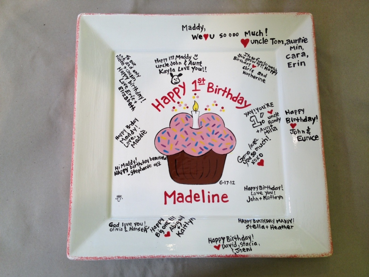 cupcake etsy.JPG