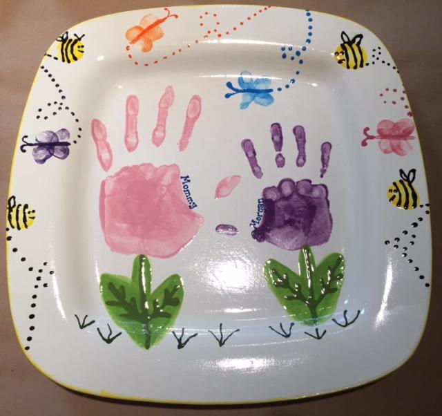 mommy platter.jpg