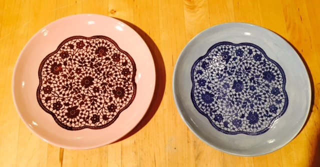 two plates.jpg
