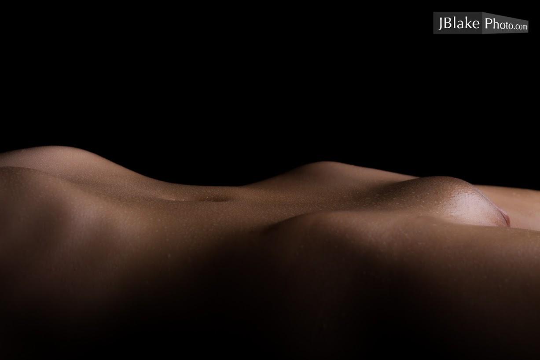 Lina Savanna- JBlakePhoto.com 2012 - 064.jpg