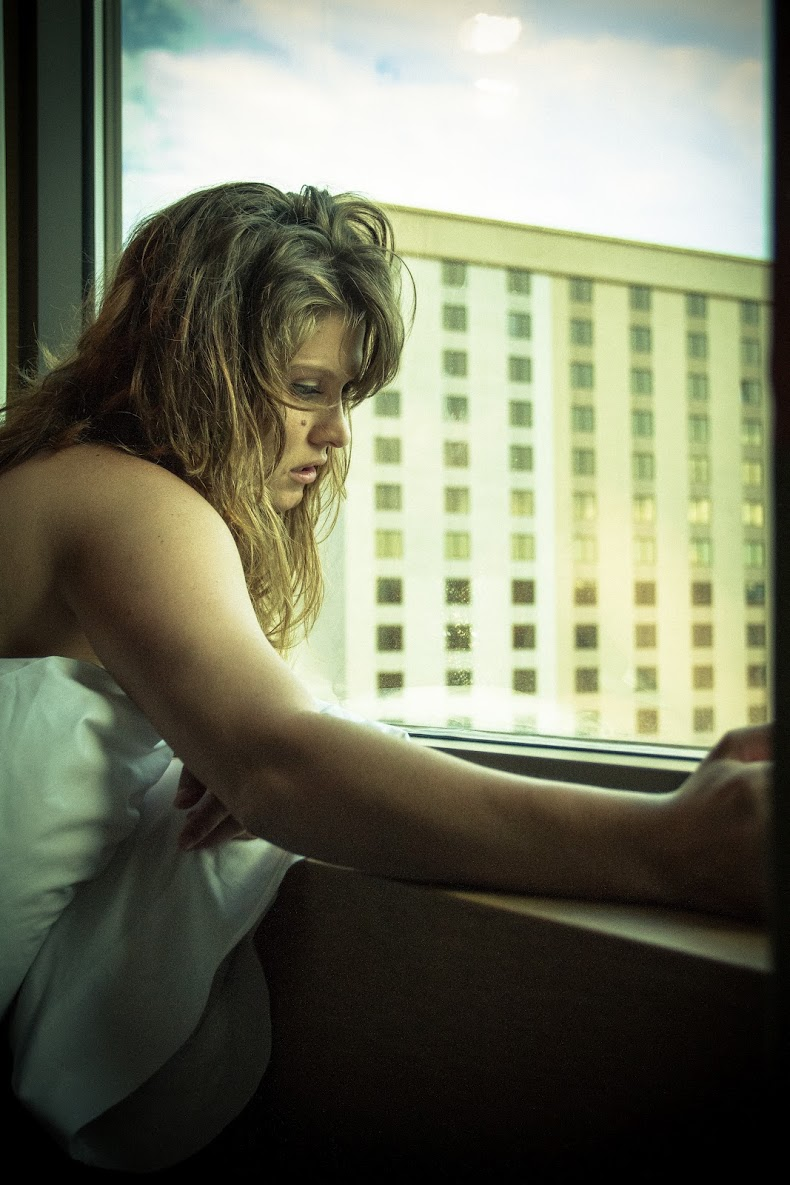 Jody at the window002.jpg