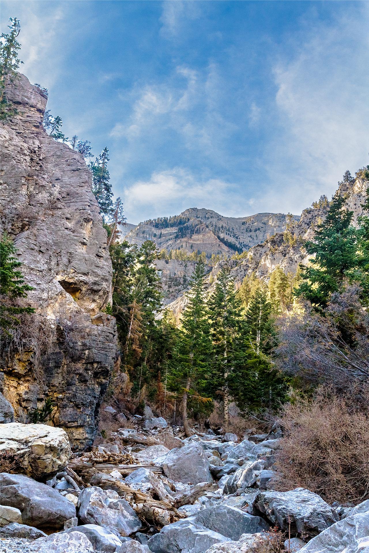 Big Falls Trail-025-HDR-Edit.jpg