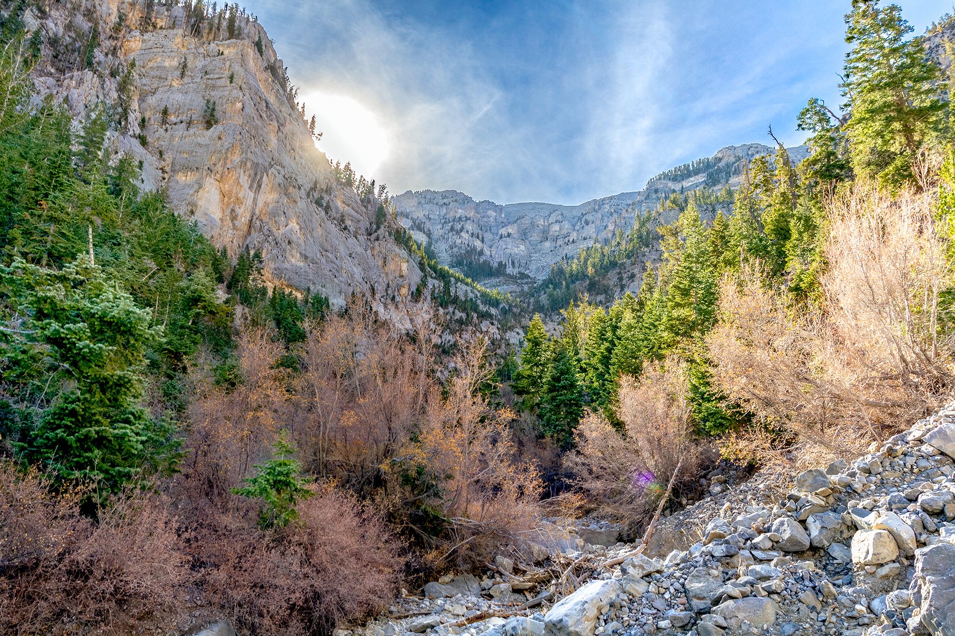 Big Falls Trail-143-HDR-Edit.jpg