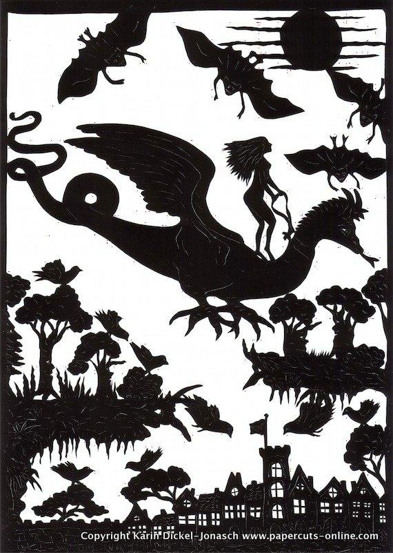 Die Drachenreiterin 10.2006.jpg