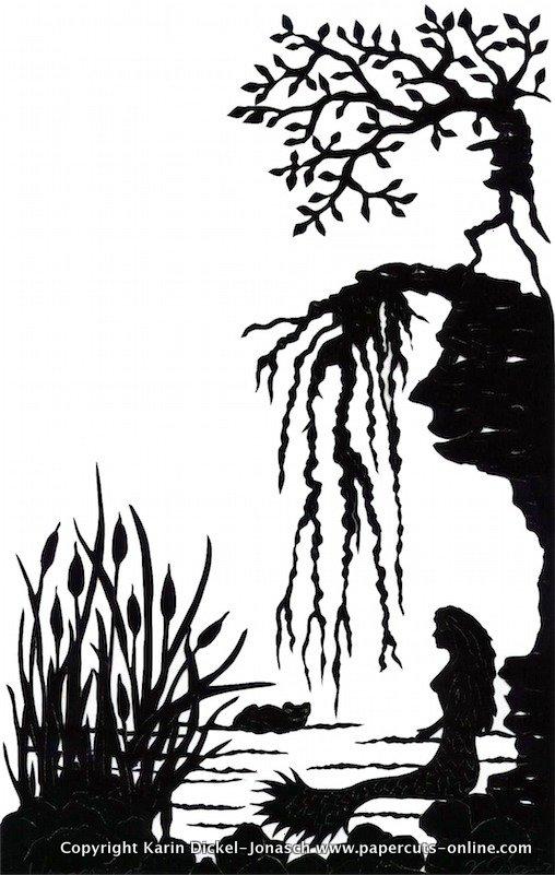 1.die kleine Meerjungfrau.jpg