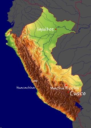Peruu kaart 2 väike.jpg
