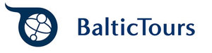 baltic_tours_logo (1).jpg
