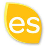 EST 300-200.jpg