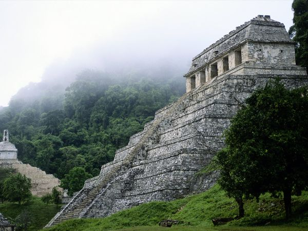 Palenque /science.nationalgeographic.com/