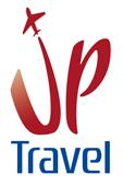 logo_uptravel.png