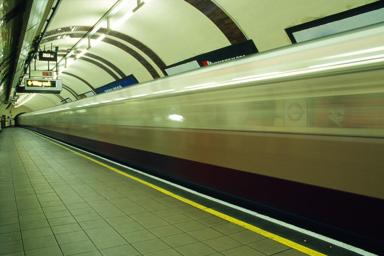 metro1London Kikkas.jpg
