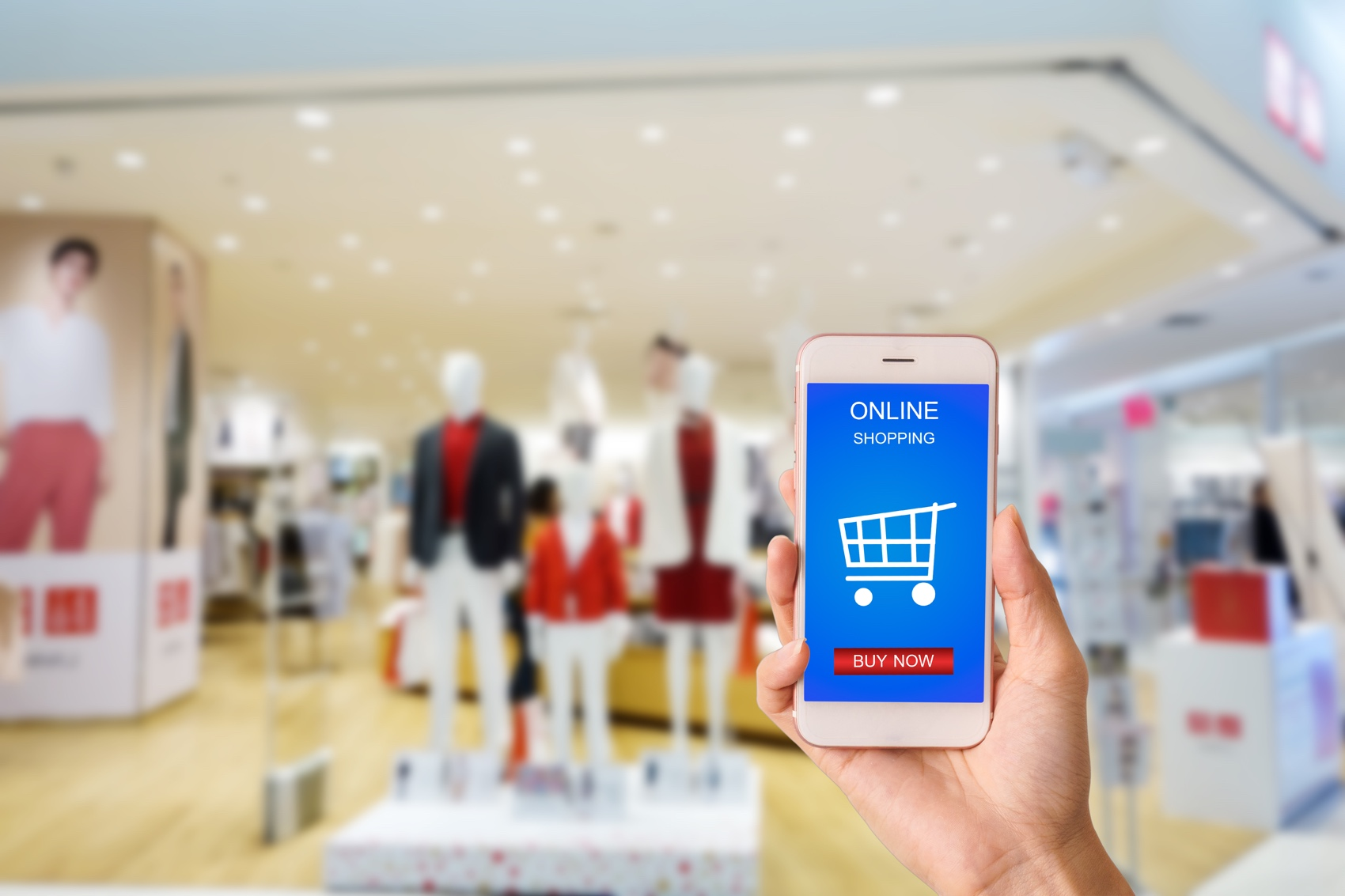 smart shopping.jpg