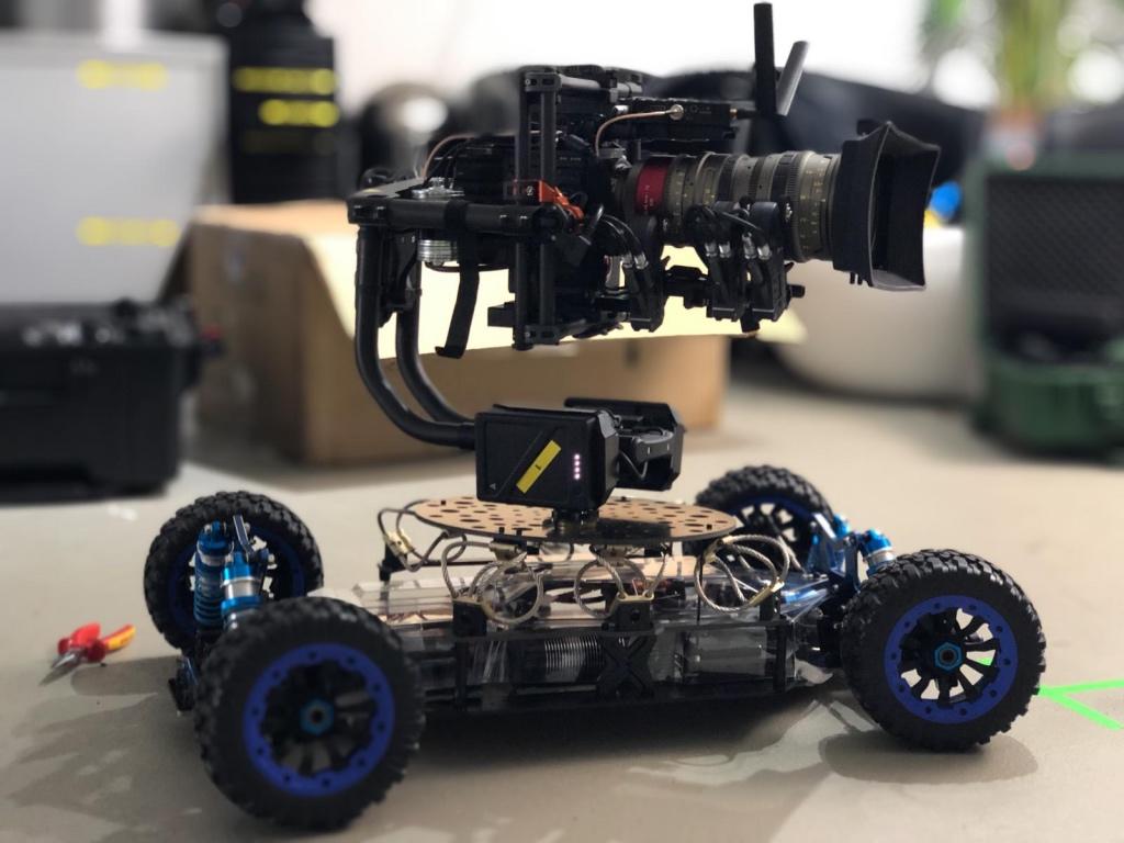 video-produktion-drohnen-koblenz-db9.jpg