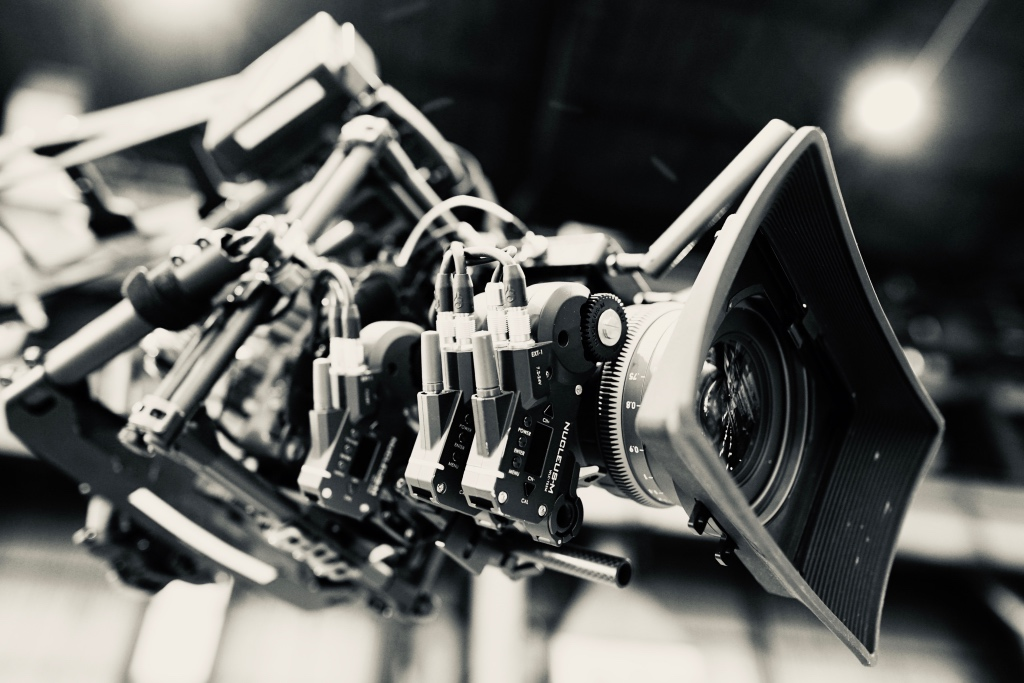 video-produktion-drohnen-koblenz-db4.jpg