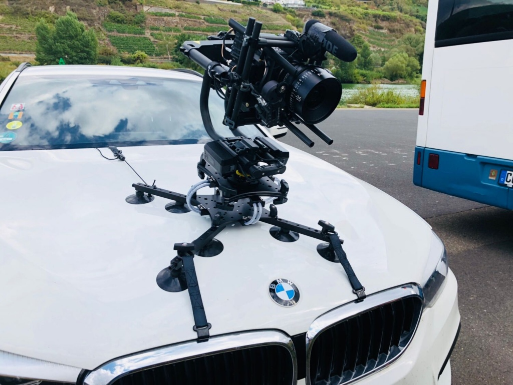 video-produktion-drohnen-koblenz-db2.jpg