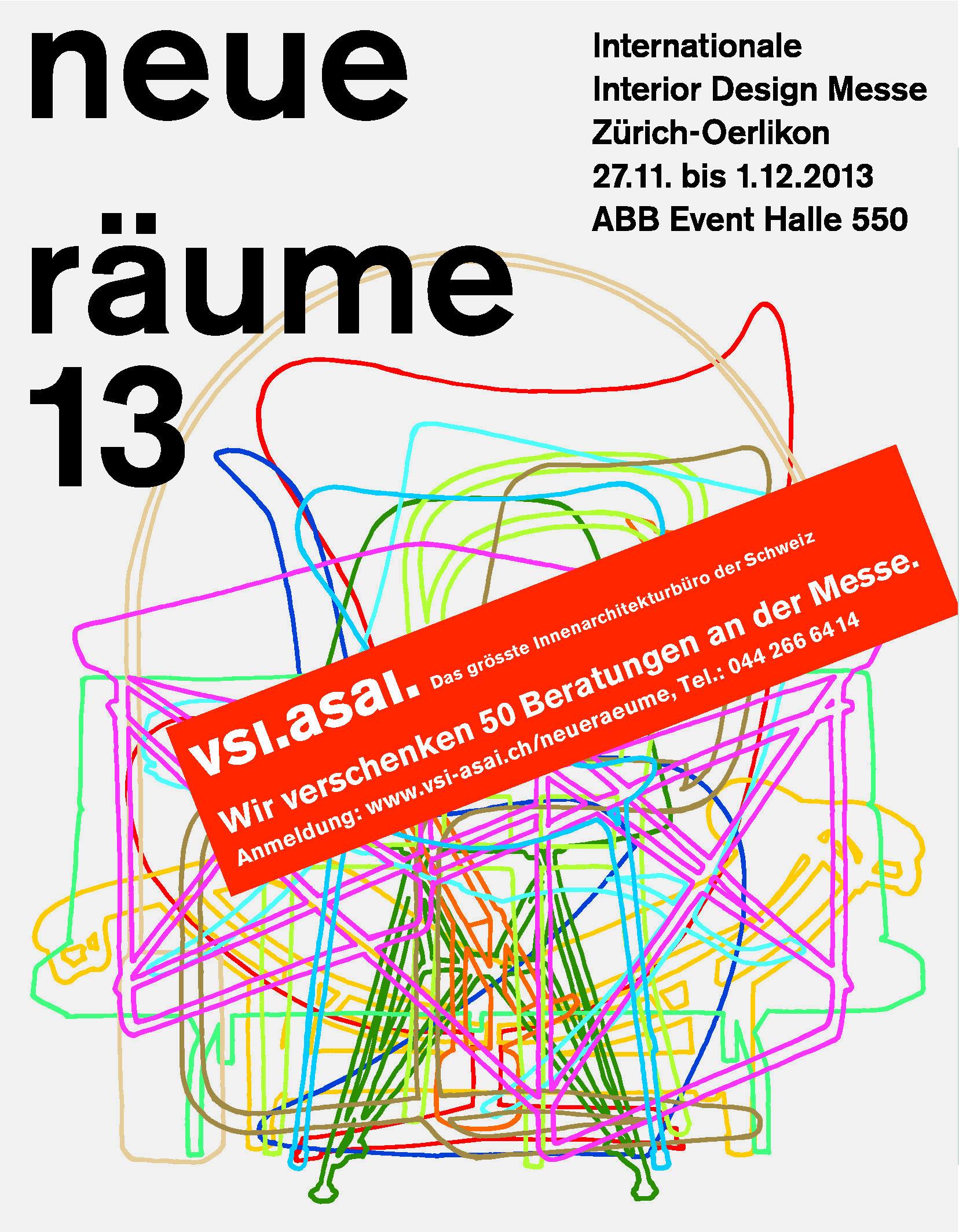 vsi.asai_florian_studer_Neue_Räume_Zürich.jpg