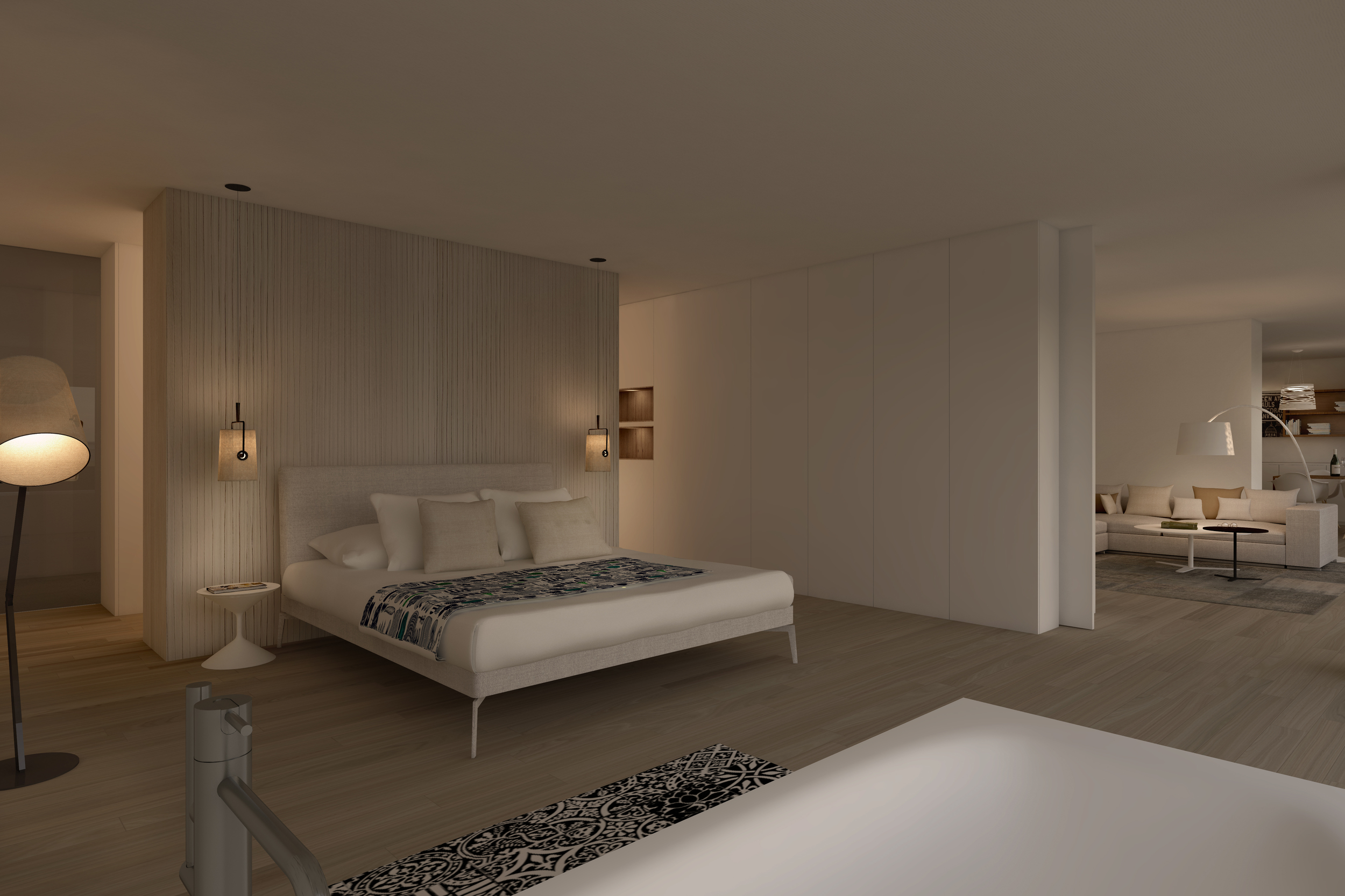 02 Steckborn Schlafzimmer.jpg