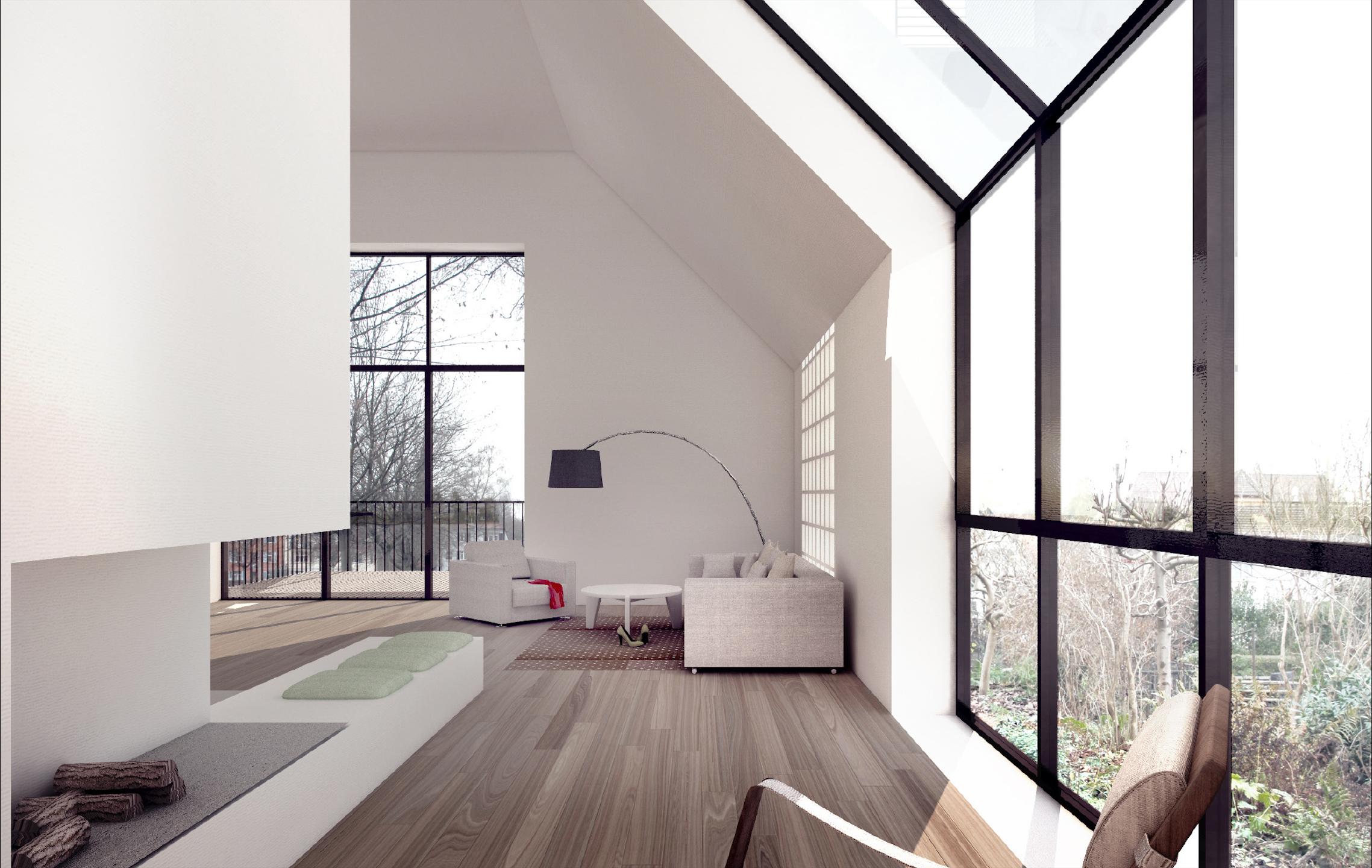 Architektur Projekt Zuerich Cheminee.png