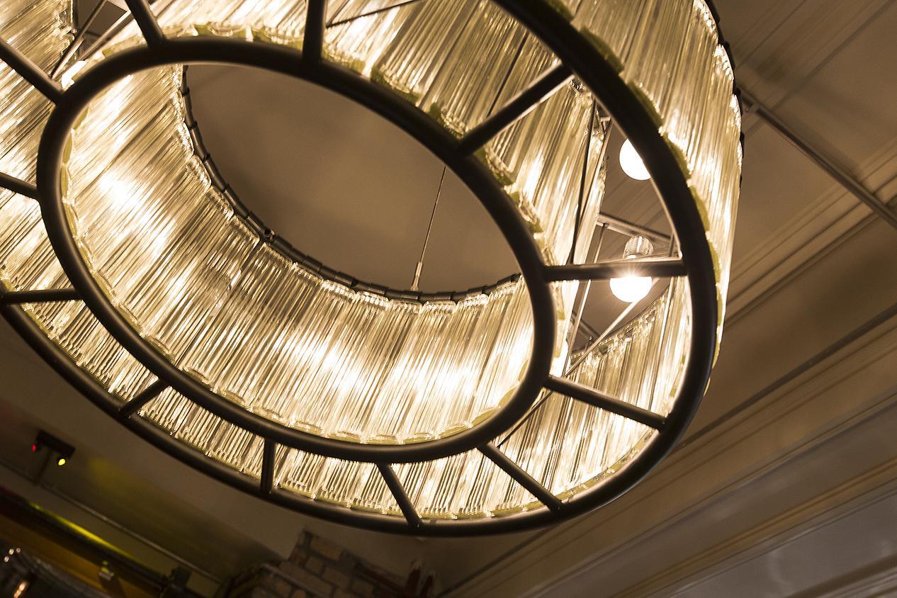 Restaurant Design Tinto Zürich Florian Studer Detail Lampe.jpeg