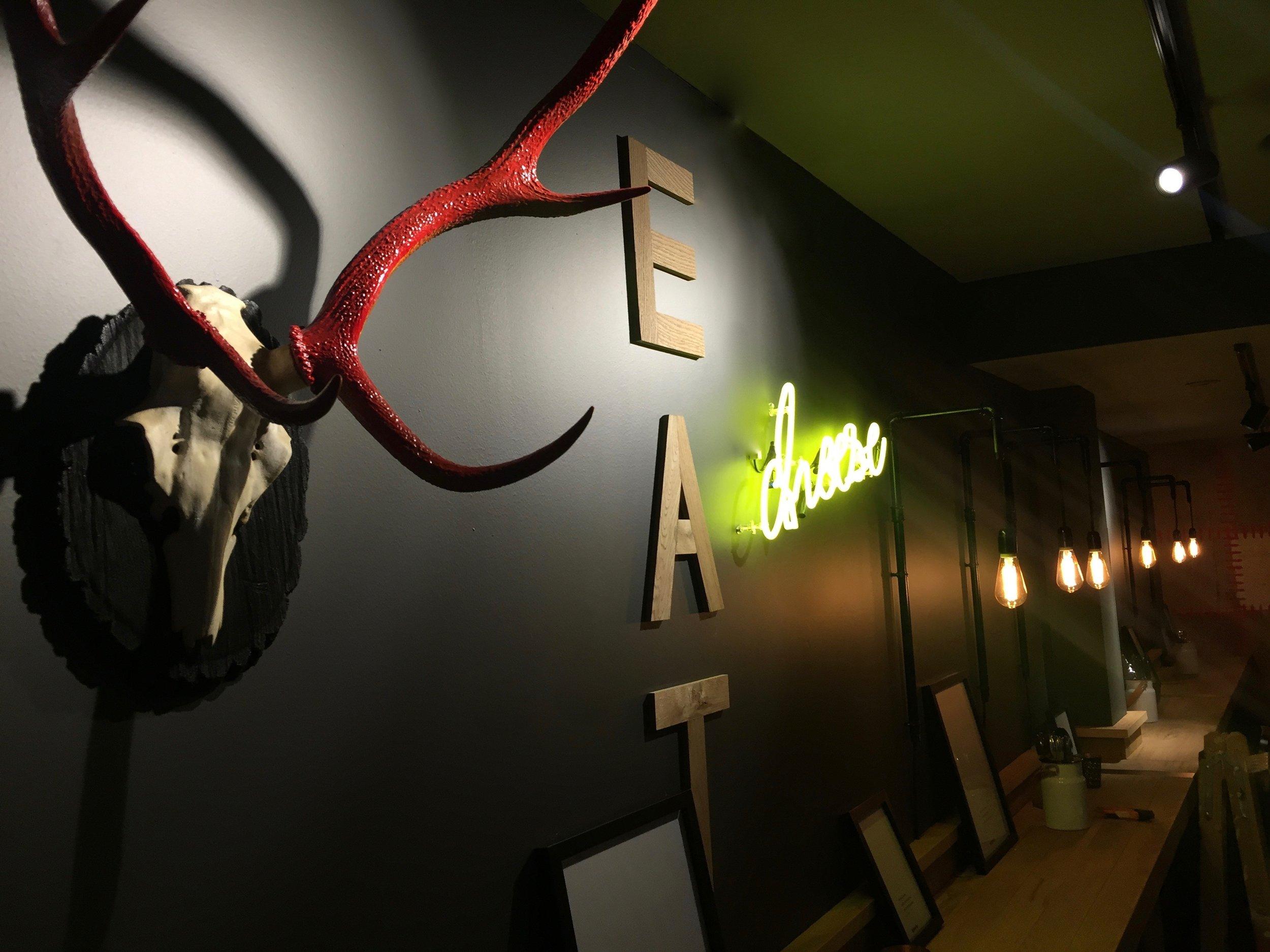 Deko Resaturant Innenacrhitektur Restaurant.jpg