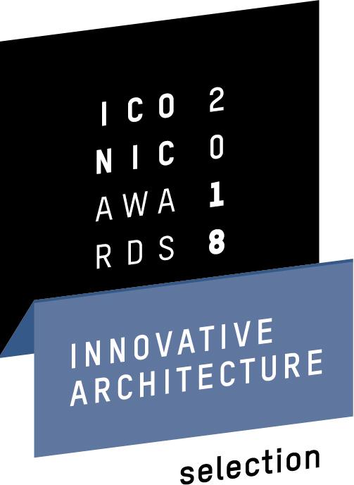 Logo_InnoArchitecture_selection.jpg
