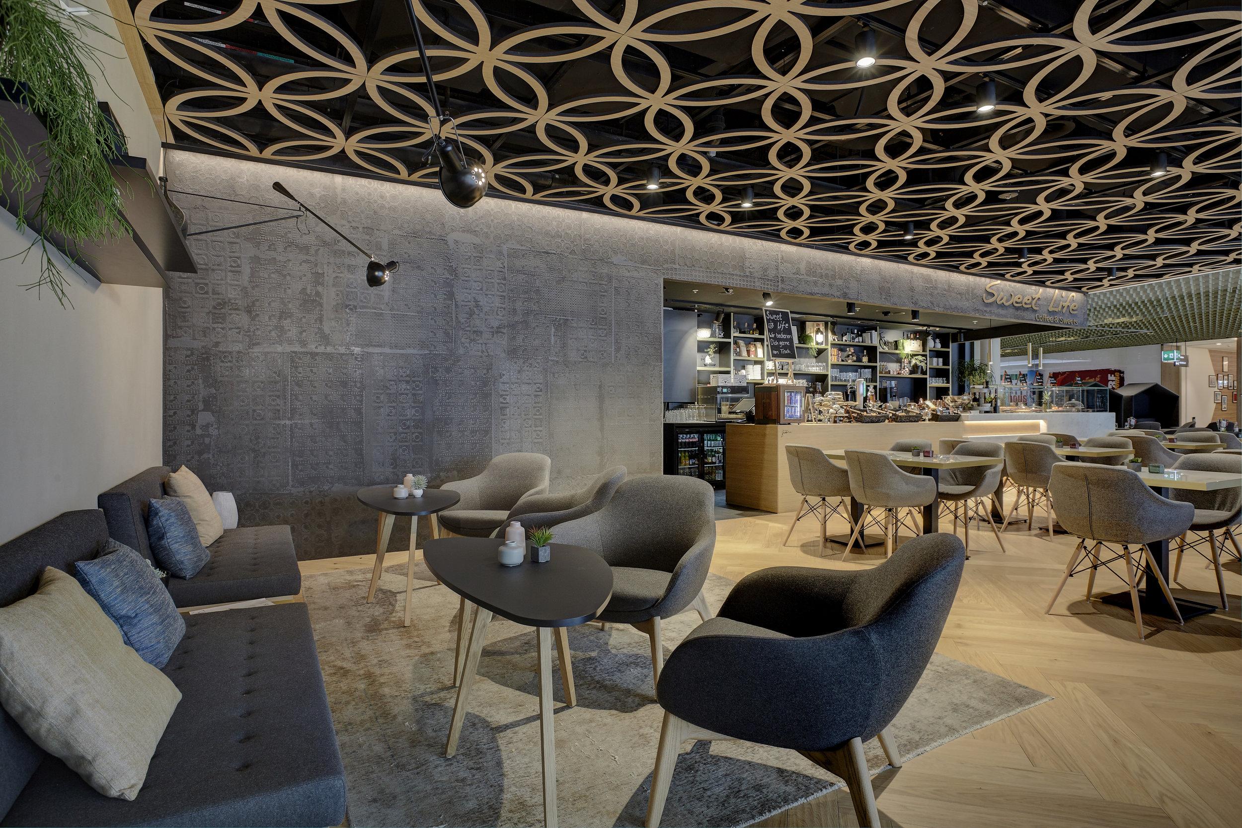Innenrachitekt Schweiz_A'DesignAward.jpg