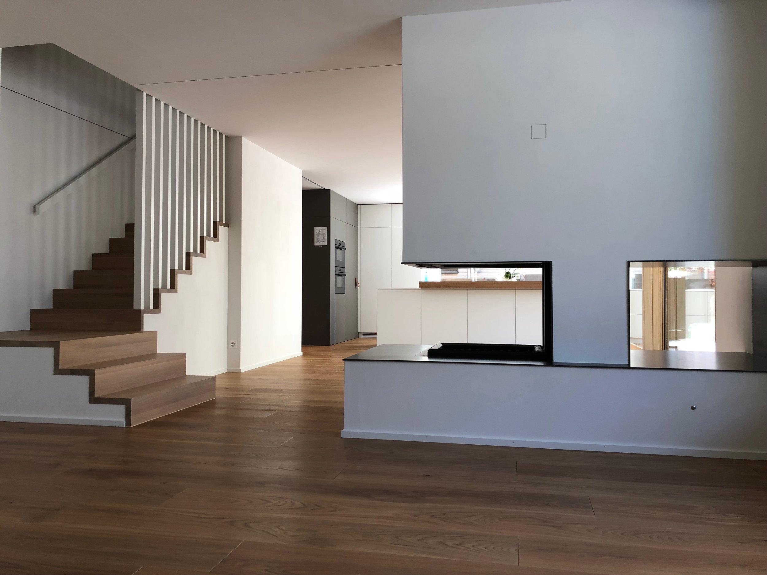 Neubau Einfamilienhaus Stans.jpg