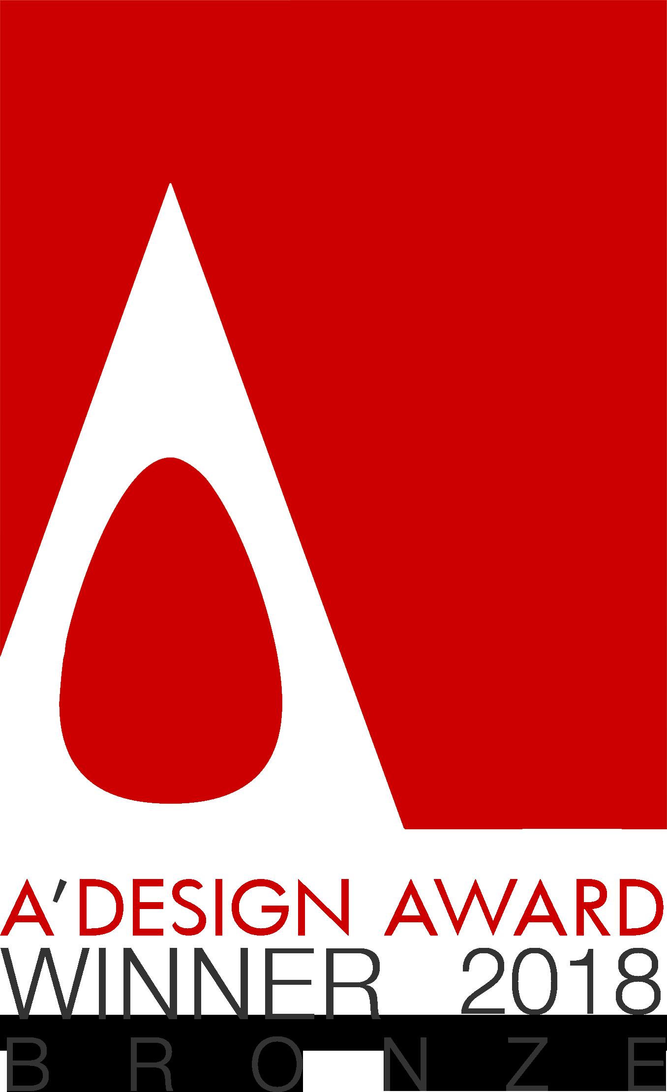 66489-logo-big-red.png