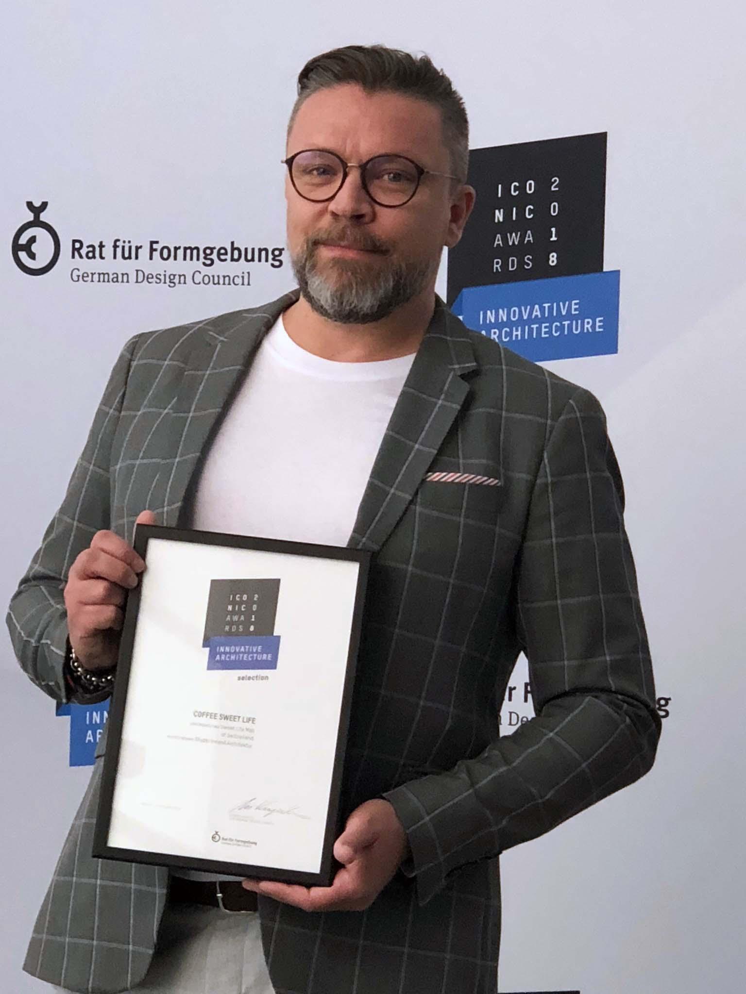 ICONIC AWARD 2018 München Florian Studer.jpg