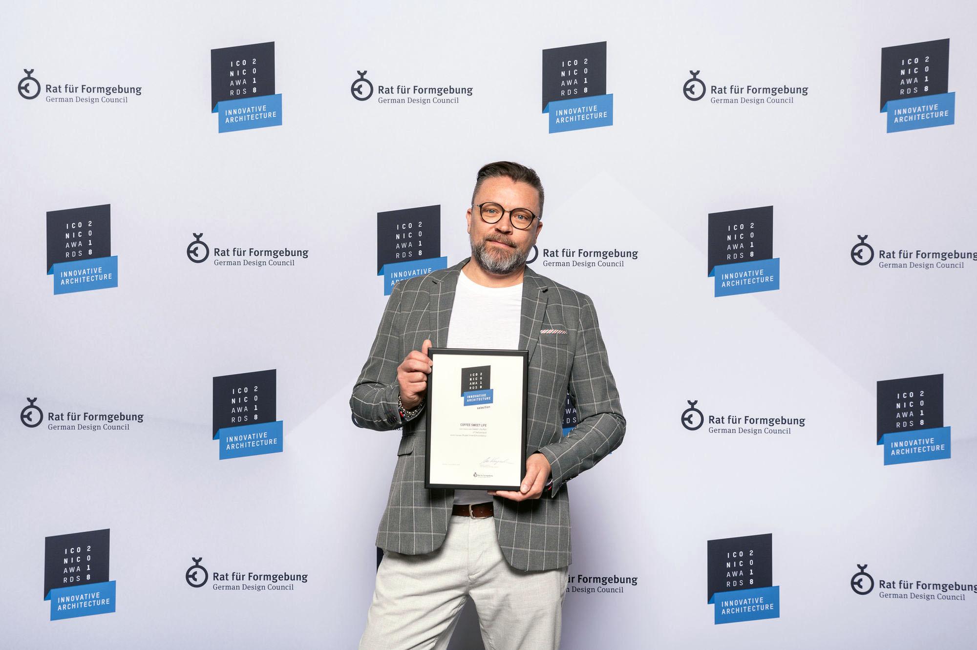 ICONIC AWARD München Florian Studer.jpg