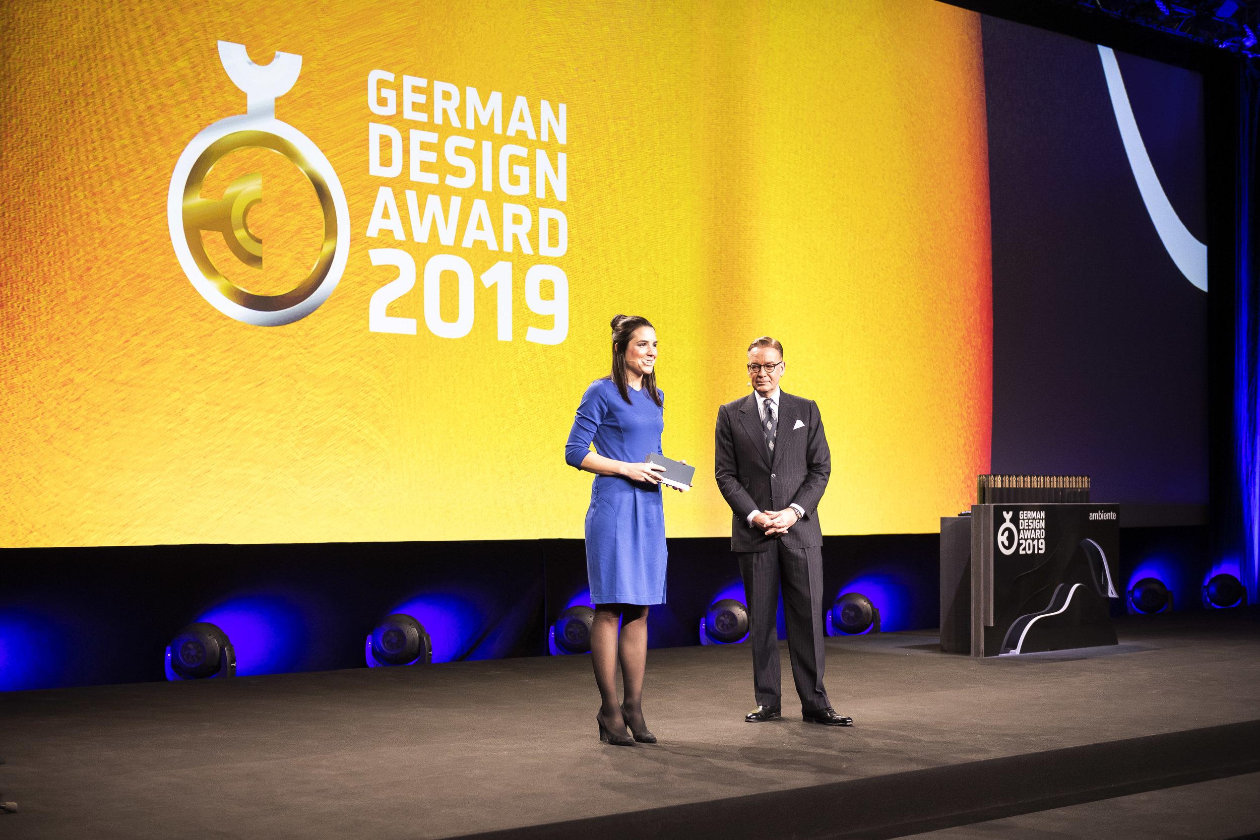 GDA2019_Preisverleihung_Verleihung_German_Design_Award_2019_Innen & Architektur_Studer.jpg