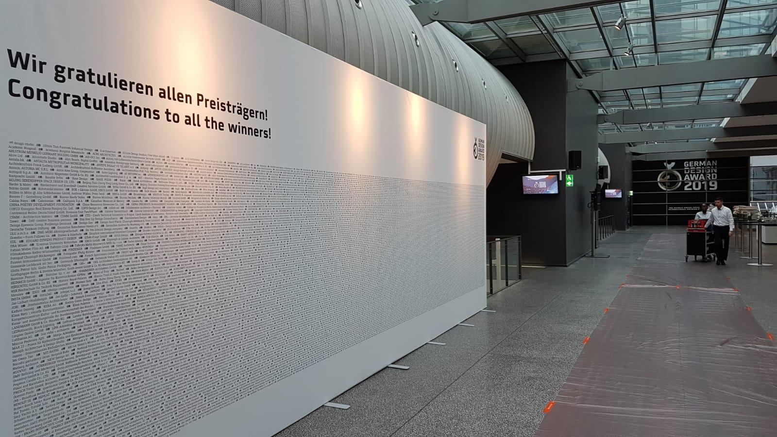 Verleihung_German_Design_Award_2019_Innen & Architektur_Studer.jpg