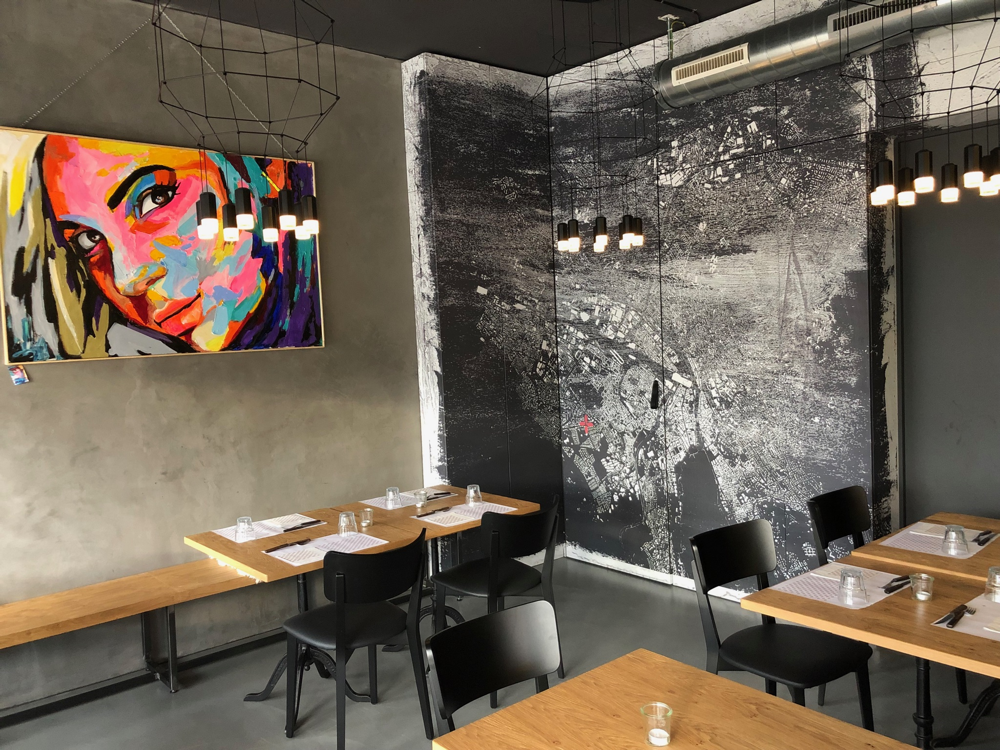Pizzeria Basilico_Innen & Architektur_Studer.jpg