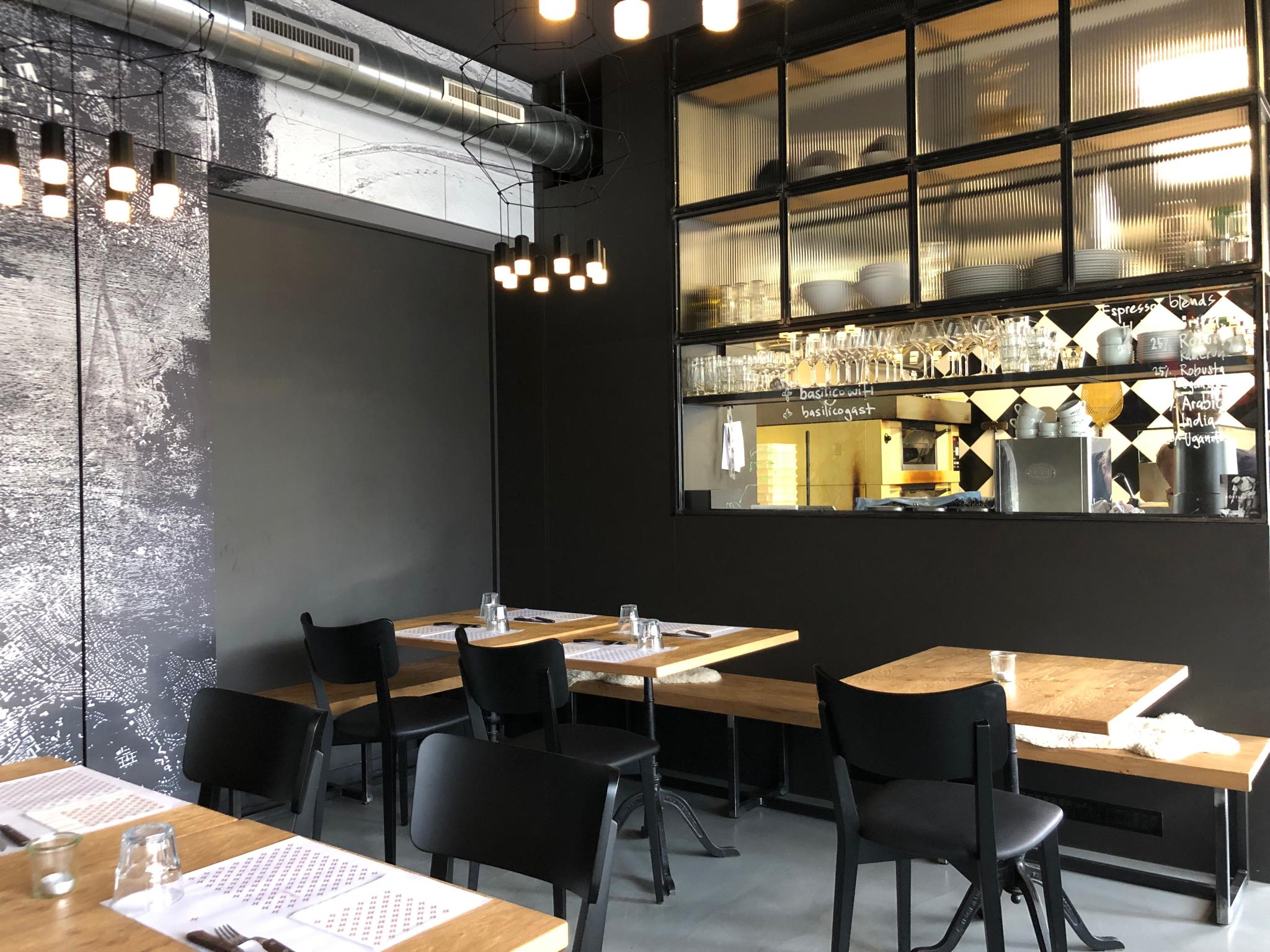 Restaurant_Design_Innen & Architektur_Studer.jpg