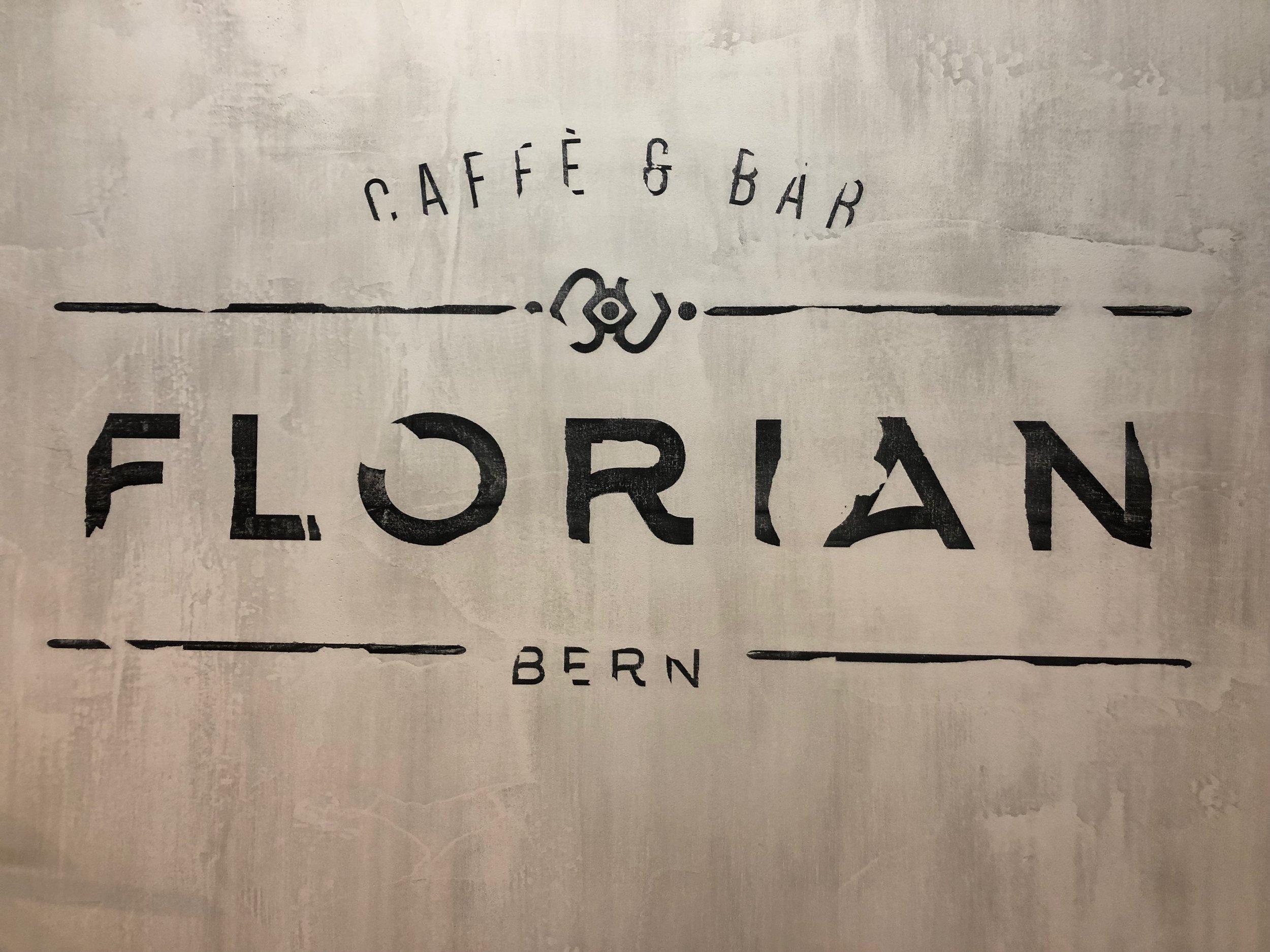 Cafe Florian Innen & Architektur_Studer.jpg