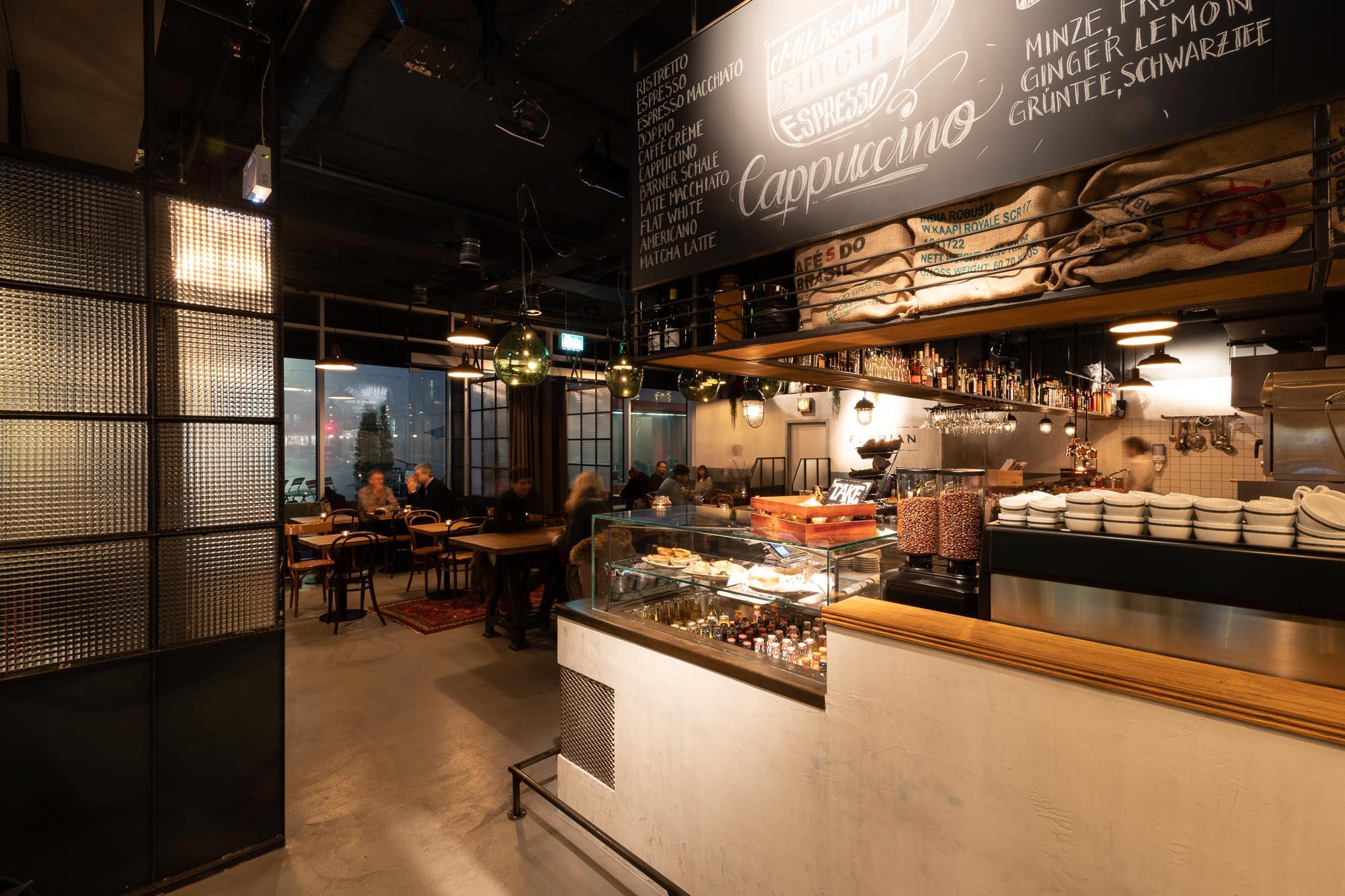 Innenarchitktur Gastronomie_Innen & Architektur_Studer.jpg