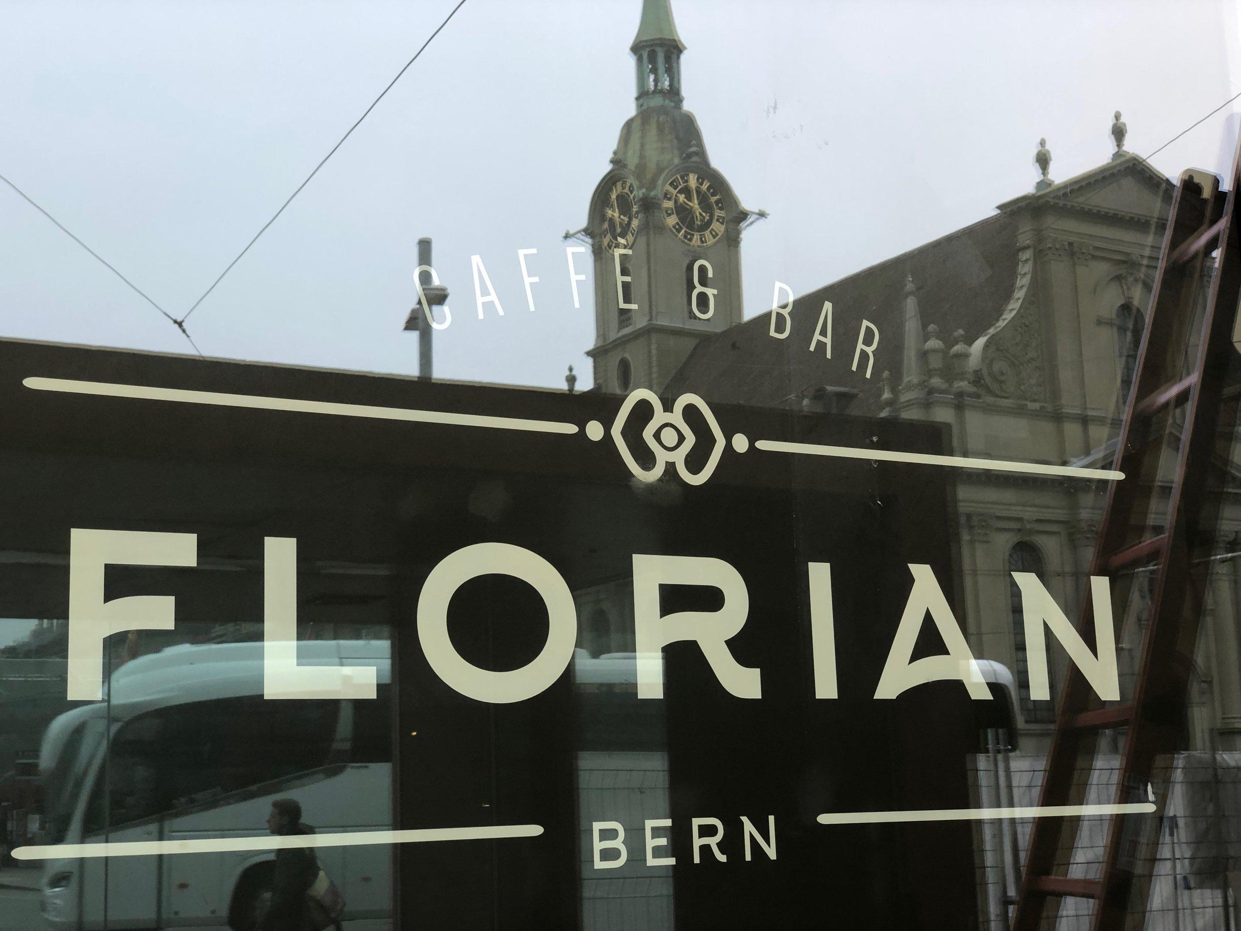 Cafe Florian Bern_Innen & Architektur_Studer.jpg