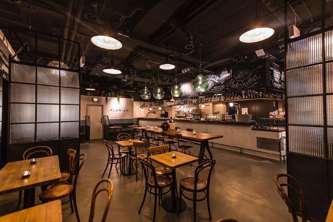 Restaurant_Innenarchitekt_Gastro_Innen & Architektur_Studer.jpg