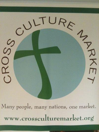 cross-cultural.jpg