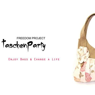TaschenParty-cover.big.jpg
