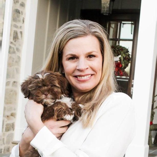 Carolyn kozlowski: U.S. Ambassador North Carolina