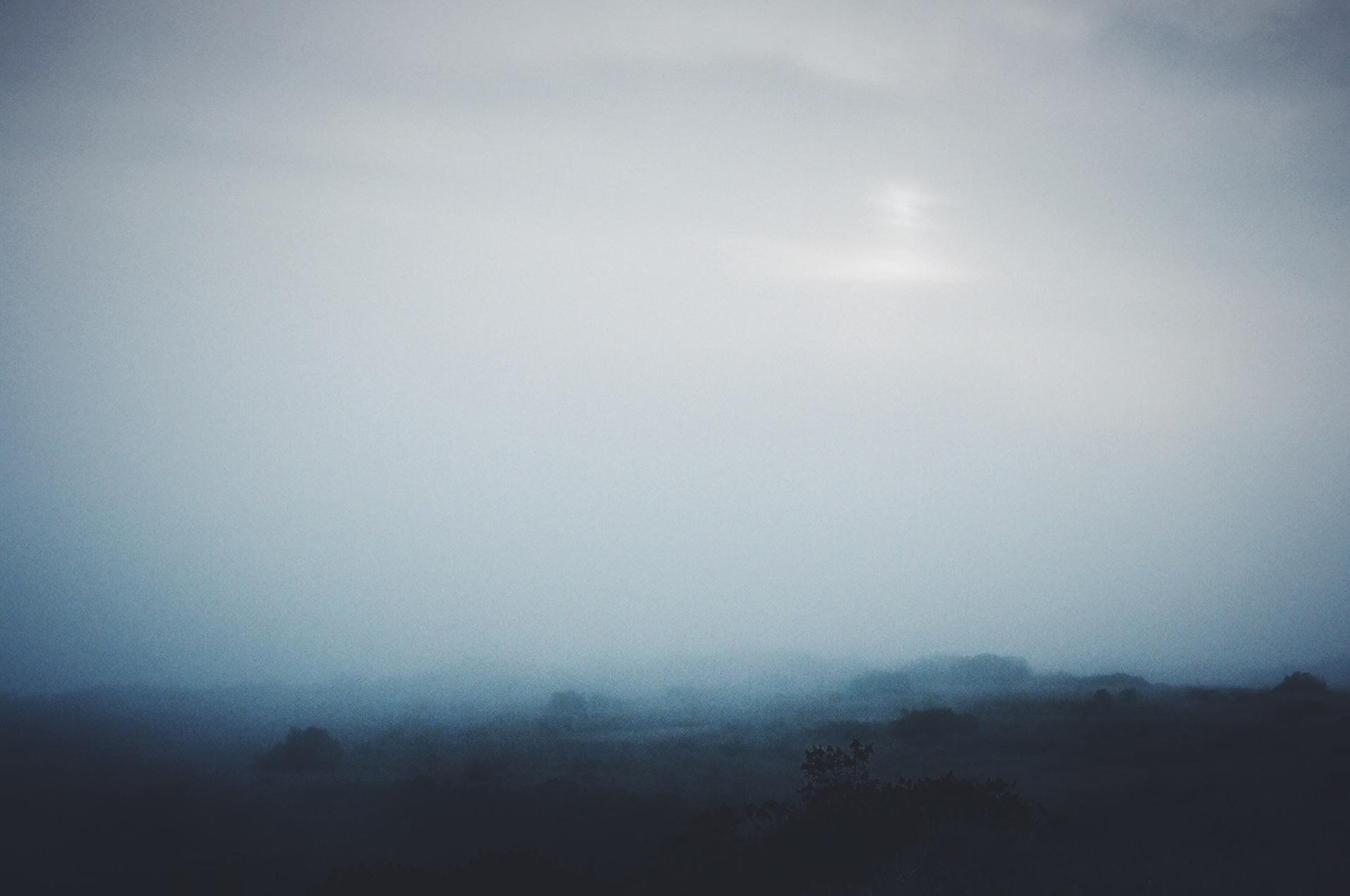 Morningblues6.jpg