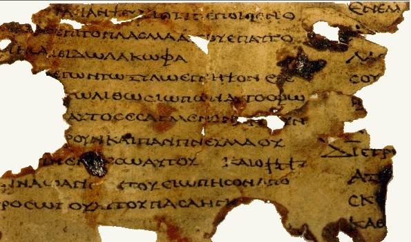 scripture fragments.jpg