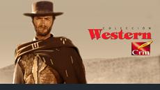 WESTERN-mini.png