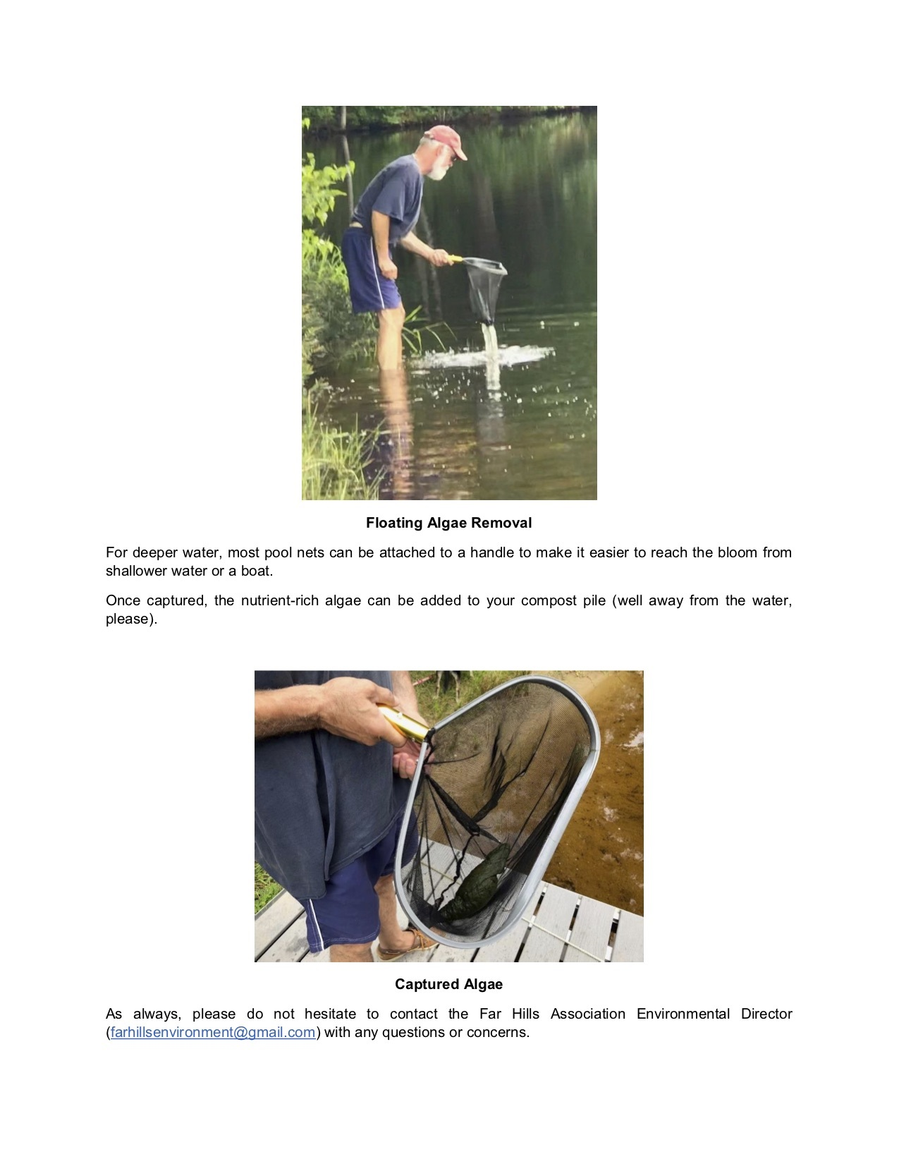 Algal Blooms in Sunset Lake 20190821 page 2.jpg
