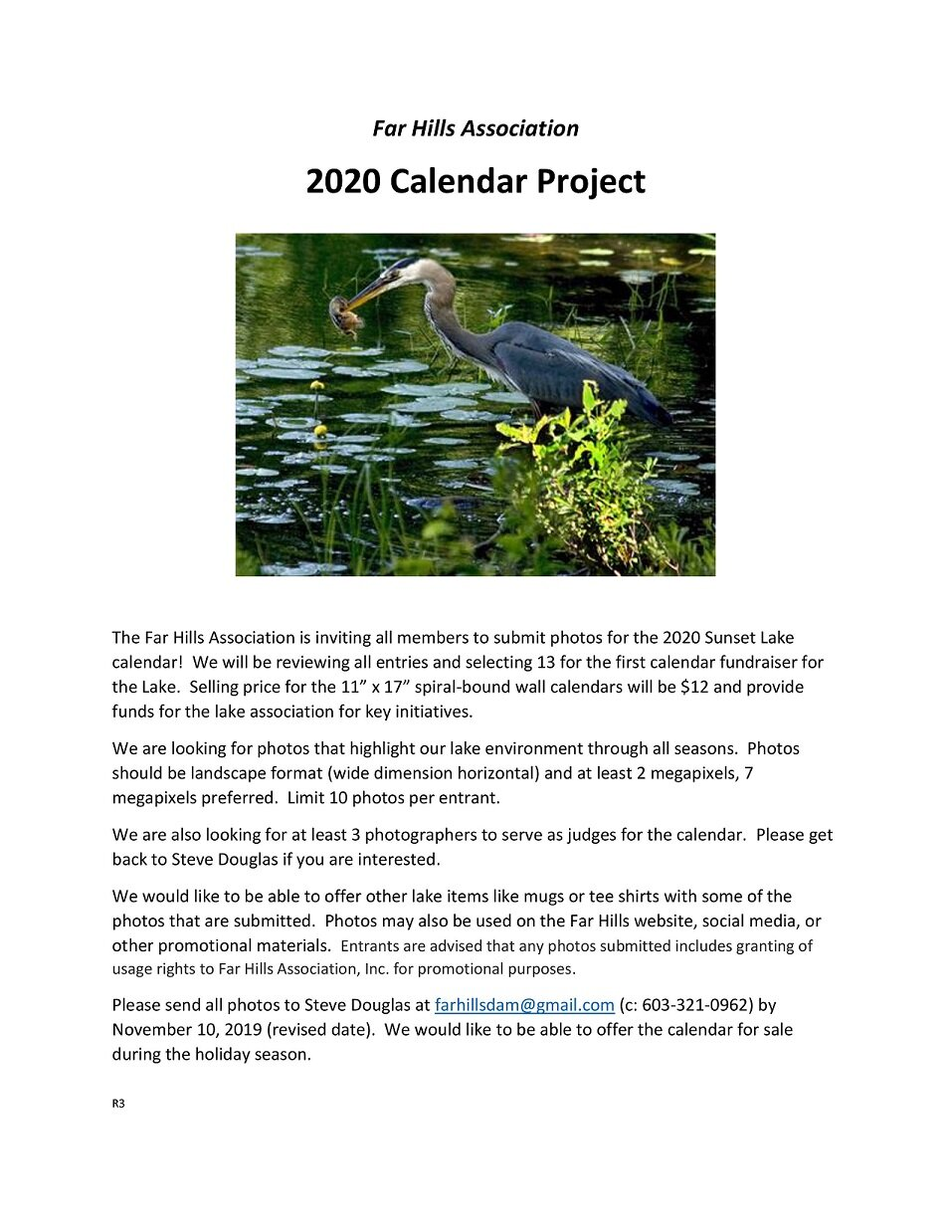 2020 Calendar Project.jpg