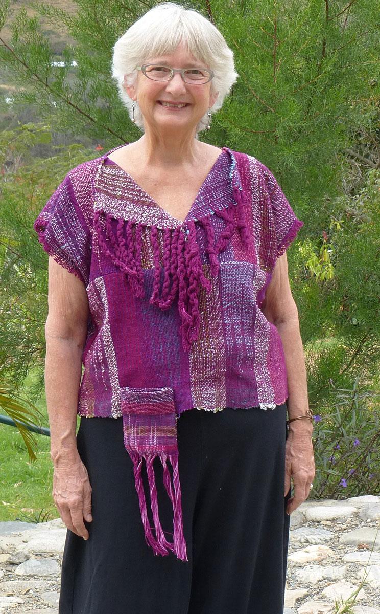purpleblouse.jpg